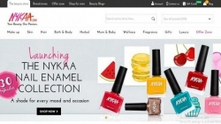 Nykaa All Set to Go Public in Two Years