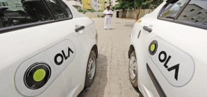 Ola to Launch Ride-share Services in New Zealand
