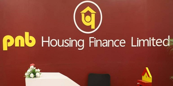 PNB Housing Finance Buyout Becomes Interesting as Seven Bidders are in Race