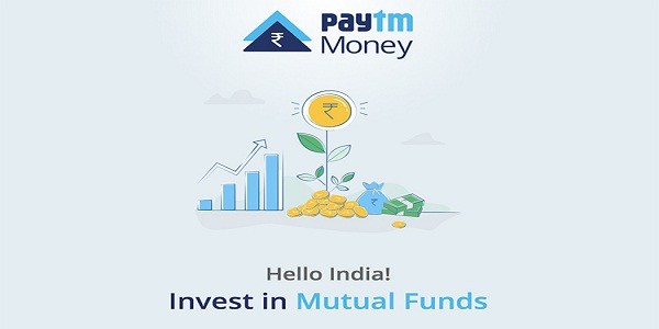 Paytm Ventures into Mutual Fund Investment, Launches Paytm Money