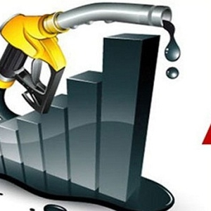 Petrol prices climbed up to a record high of ₹84.20 a litre in NCR