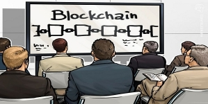 PwC Employees to Understand Blockchain through New Digital Skills Course