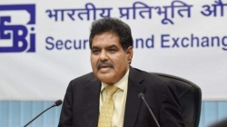 SEBI Ready to Release Revised Circular on KYC Norms for FPIs