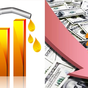 Rupee Continues to Hit Fresh Low, Fuel Price Still Rising High