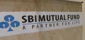SBI Mutual Fund launches SBI-ETF Sensex Next 50