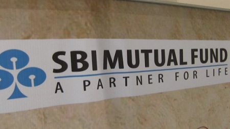 SBI Mutual Fund launches SBI-ETF Sensex Next 50