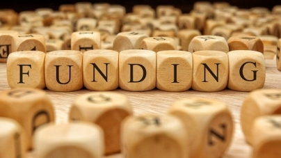 Second Round of Series A Funding Secured by CloudCherry