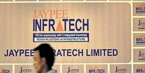 Sham Lal Mohan, Independent Director of Jaypee Infratech Resigns