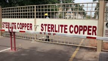 Tamil Nadu Government Won't Re-open Sterlite Plant