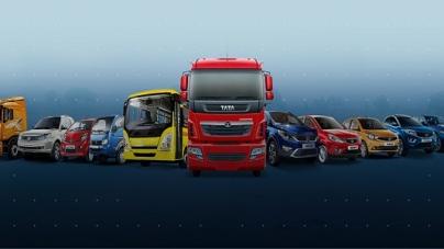 Tata Motors Records 27 per cent Increase in Domestic Sales Performance