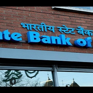 To Recover Dues worth Rs 3,900 SBI Planning Sell Eight NPAs