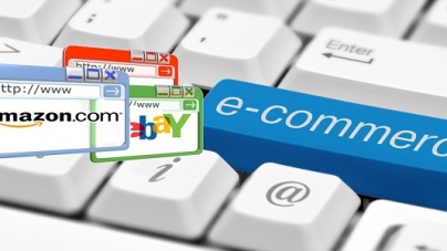 Under GST, E-commerce Sector to Shell Out 2 per cent TCS from October