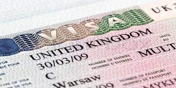 Visas Plans for Non-EU Migrant Farm Workers Set by UK Post-Brexit