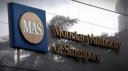 Warning Issued by MAS about Website Promoting Bitcoin Scam