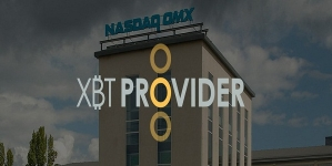 XBT Provider AB – Bitcoin Exchange Traded Notes Provider Planning Expansion