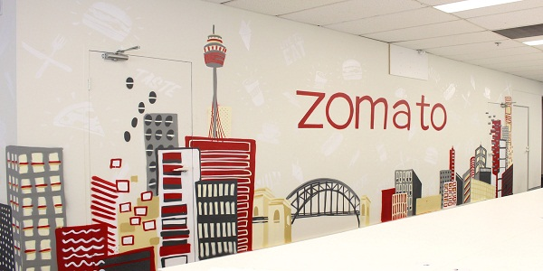Zomato Appoints GT Thomas Phillippe as General Counsel