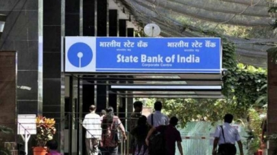 UPDATE: SBI raises Fixed Deposit Rates, Check rates here