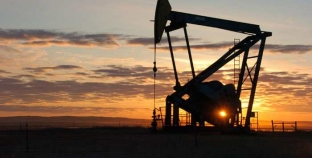 Oil Report: Raised Oil Prices in the Asian market
