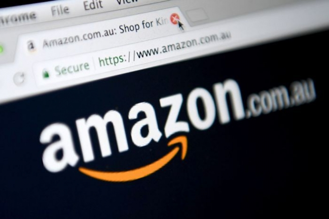 Amazon Pay Moving to grab Apple's, Physical Market