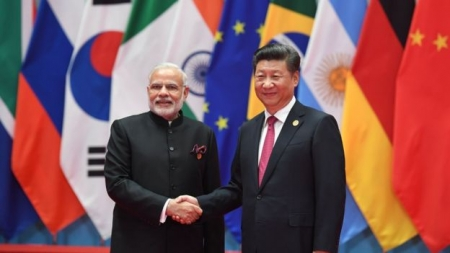 Trade deficit: China wants to import fish and agriculture products from India