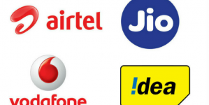 TRAI held these Telecom giants on misleading customers