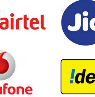 TRAI held these Telecom giants on misleading customers