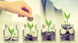 Top 5 ELSS Mutual Funds to Invest in 2019