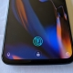 Tech: Amazon puts offers on OnePlus 6T, Check This One