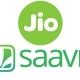 Saavn is now Jio Saavn,Spotify to enter Indian Markets