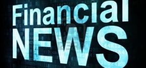 RBI gives good news on Christmas: Have a look