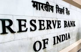 Policy Rates: What RBI tends to decide?