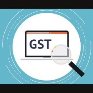 GST: Revised GST return application forms will be available By…