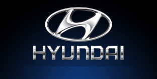 Hyundai gearing up for India offensive with 3 new model launches in 2019
