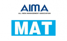 MAT 2019 Registration for May Session Started