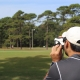 Make your game better with best golf rangefinder