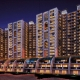 Festive Offers: Book a flat in Antriksh Grand View and save up to 13 lakh