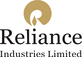 RIL become first Indian company to hit 10 lakh crore