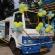 Bharat Petroleum begins doorstep delivery of diesel in Delhi-NCR