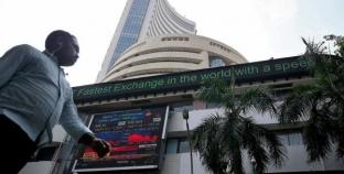 Sensex Touches All Time High – 41,809.96