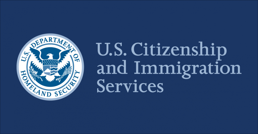 US completes implementation of H-1B electronic registration process for 2021 season