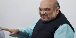 NCR can't be confidential, everyone get informed after the cabinet approval: Amit Shah