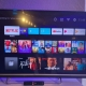 Nokia launches its first smart TV in India: salient feature & price