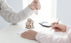 Advantages of Buying a House through Real Estate Agency