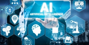 8 Most Interesting Facts about AI that Will Surprise You