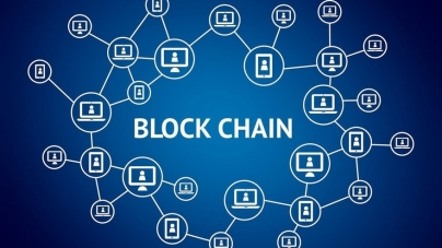 How Blockchain Is Transforming Web Applications in 2020