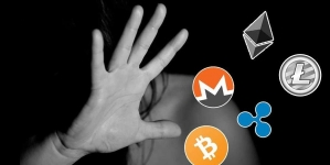 The Ever Increasing Fear of Crypto currencies Amongst Governments