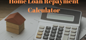 Understand the Procedure of Home Loan Repayment in India