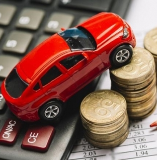 A Detailed Guide to Apply for a Used Car Loan at a low-Interest Rate