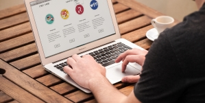 10 Reasons to Use WordPress for a University Website