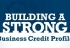 Build Strong Credit Profiles by Doing Credit Card Bill Payment on Time
